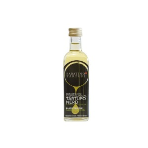 블랙트러플오일 55ML BLACK TRUFFLE OIL 55ML