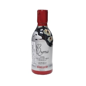 발사믹 크레마 250ml BALSAMIC CREMA 250ML